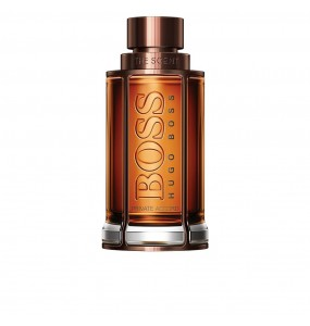 THE SCENT PRIVATE ACCORD edt vaporisateur 50 ml
