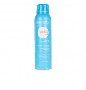 WASO soft cushy polisher 75 ml