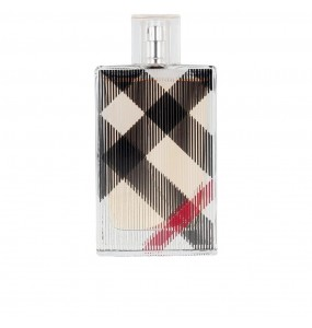 BRIT FOR HER edp vaporisateur 100 ml