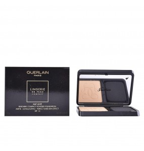 FOR MEN DEO ROLL-ON COFFRET...