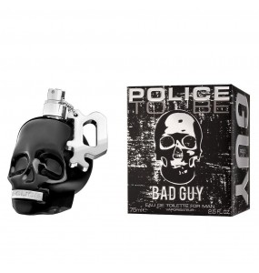 TO BE BAD GUY edt vaporisateur 75 ml