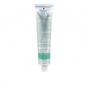 ACTION gel FRESCO dentifrico 75 ml