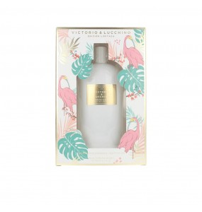 OUD SAVE THE KING edp 100 ml