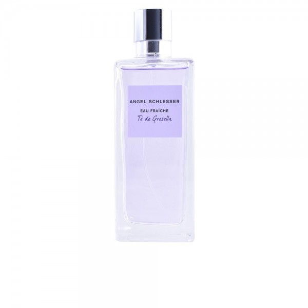 MEN ALL-IN-ONE after shave balm 100 ml