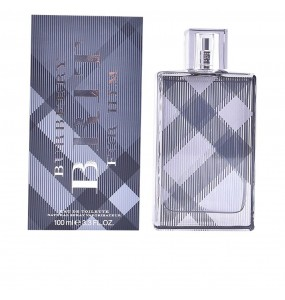 BRIT FOR HIM edt vaporisateur 100 ml