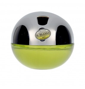 BE DELICIOUS edp vaporisateur 30 ml