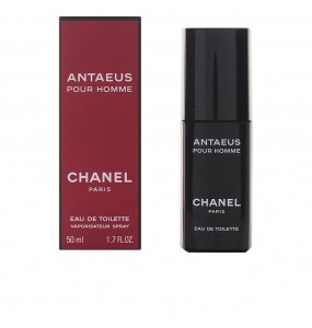 LACQUER ROUGE gloss RD501-drama 6 ml
