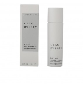 L EAU D ISSEY deo roll on 50 ml