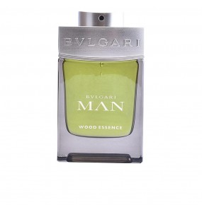 BVLGARI MAN WOOD ESSENCE edp vaporisateur 100 ml