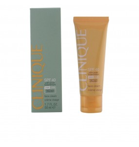 CLEANSING Huile SHAMPOOING dry scalp 400 ml
