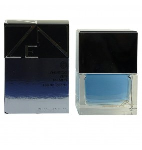 ZEN FOR MEN edt vaporisateur 100 ml