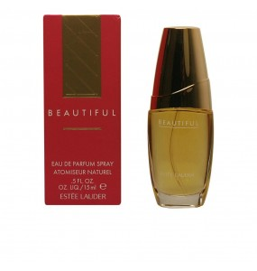 BEAUTIFUL edp vaporisateur 15 ml