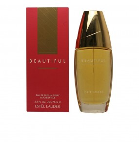BEAUTIFUL edp vaporisateur 75 ml