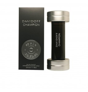 CHAMPION edt vaporisateur 90 ml