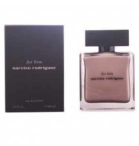FOR HIM edp vaporisateur 100 ml