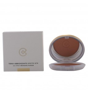SILK EFFECT bronzing powder 44 hawaii 10 gr