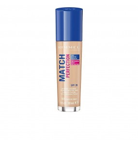 BENEFIANCE concentrated anti-wrinkle eye cream 15 ml