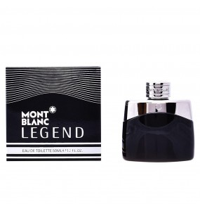 LEGEND edt vaporisateur 50 ml