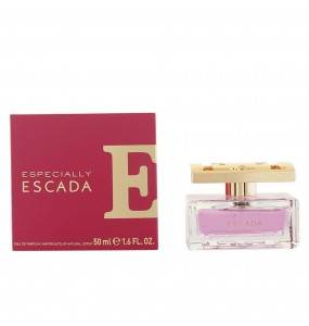 ESPECIALLY ESCADA edp vaporisateur 50 ml