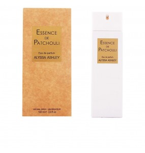 ESSENCE DE PATCHOULI edp vaporisateur 100 ml