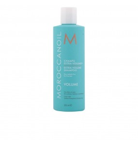 COLOR shampoo 250 ml