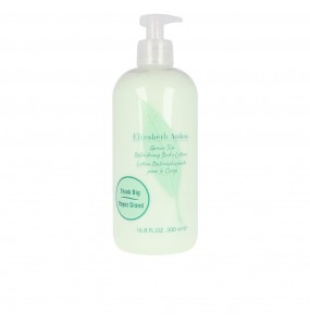 SECRET CHARM lotion pour le corps 250 ml