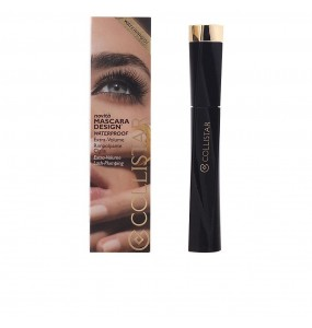 CRAYON sourcils 03-soft blond 1,3 gr