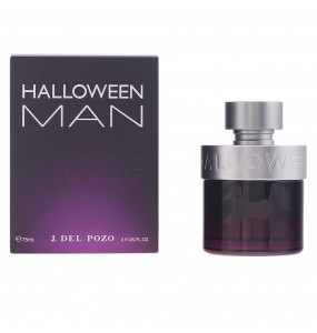 HALLOWEEN MAN edt vaporisateur 75 ml