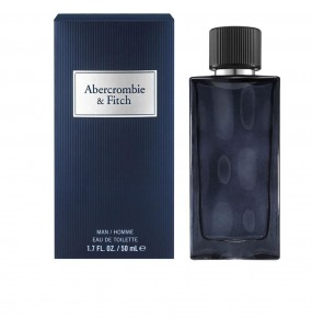 FIRST INSTINCT BLUE FOR MAN edt vaporisateur 50 ml