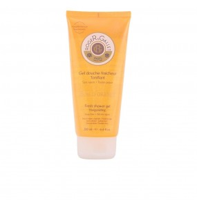 CELLULAR REFINING SCRUB 200 ml
