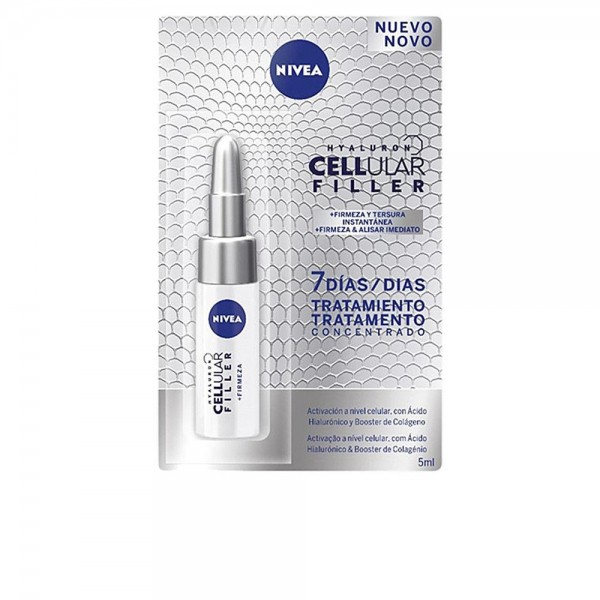 FUTURE SOLUTION LX extra cleansing foam 125 ml