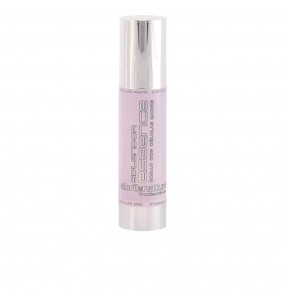 CARE & ROSES gel douche 750 ml