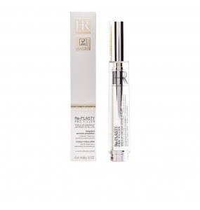 CHI MAGNIFIED VOLUME finishing spray 340 gr