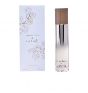 COLLECTION DIVINE parfum divin de Caudalie edp vaporisateur 50 ml