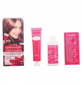 OSIS big blast volumizing gel 200 ml