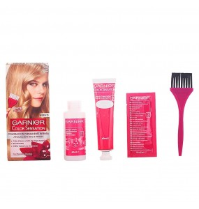 OSIS bouncy curls gel with oil 200 ml