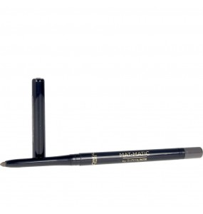 SUPERLINER gel matic pen 003
