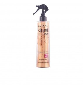 CELLOPHANES colour shine blond champagne 300 ml