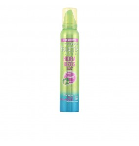 COSMOPLAST apositos impermeables 20 uds