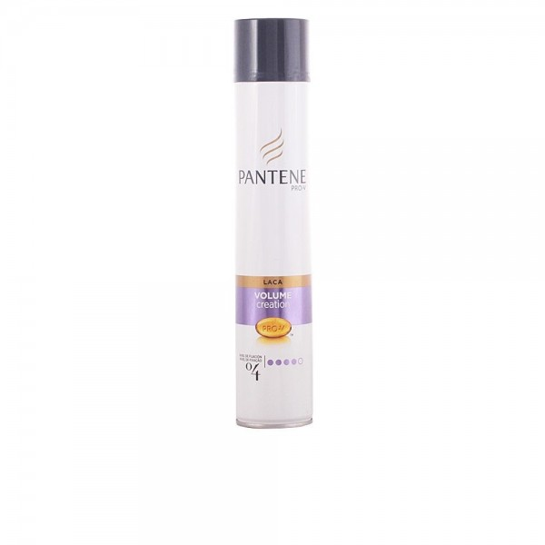 Shampoing SILVER cheveux blanco y gris 300 ml