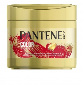 COLOR PROTECT masque 300 ml