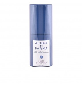 PURE CLEANSING clarifying cleansing foam 200 ml