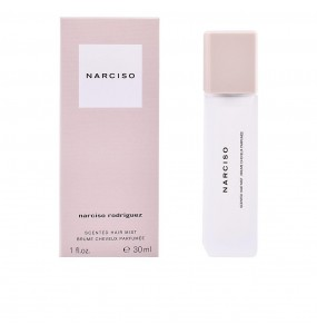 NARCISO scented hair mist 30 ml