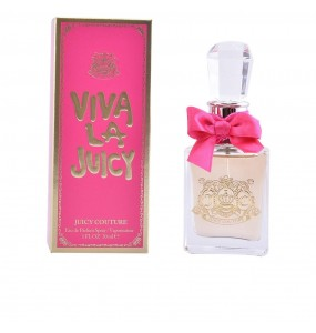 VIVA LA JUICY edp vaporisateur 30 ml
