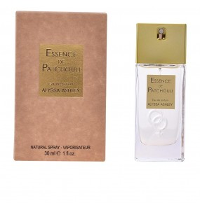 ESSENCE DE PATCHOULI edp vaporisateur 30 ml