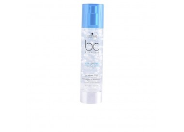 VISIBLE DIFFERENCE balancing lotion SPF15 50 ml