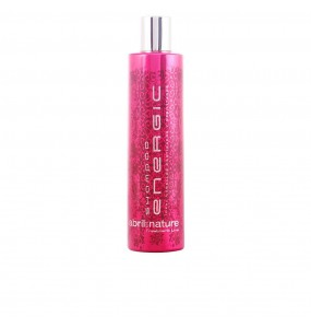 SMOOTH lotion 300 ml
