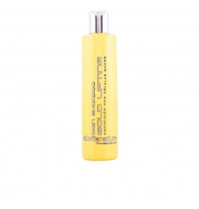 INTENSE REPAIR body milk 400 ml