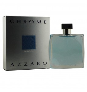 CHROME edt vaporisateur 100 ml