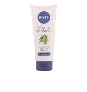 ILSACTIVINE volume plus...